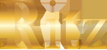 ritzlogohemsida (1)
