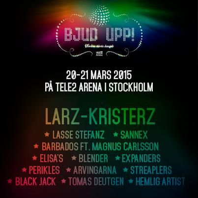 larz-kristerz_facebook