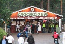 Orrskogen_entrance1