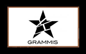 grammis_1