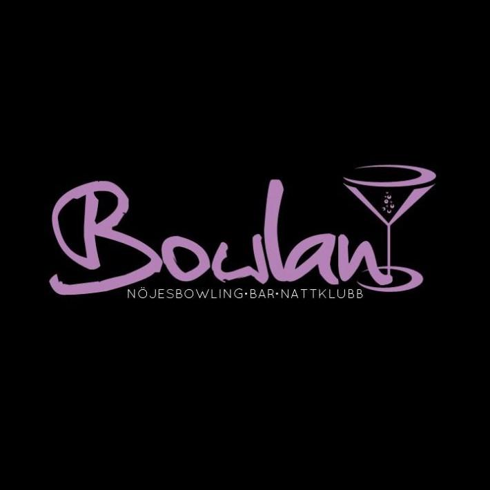 Bowlan