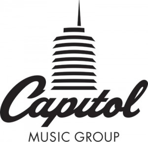 Capitol-music-group-logo